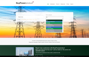 buypowerproducts-top