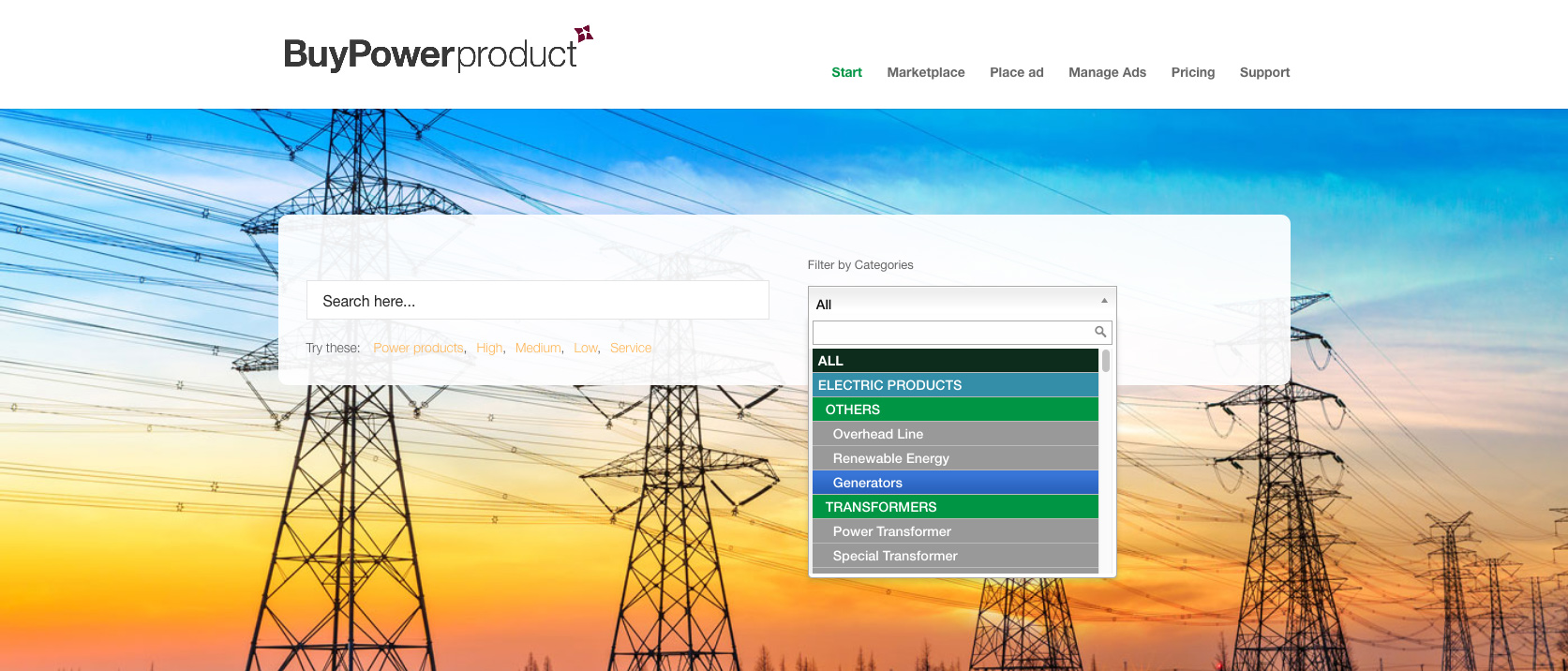 buypowerproducts - top