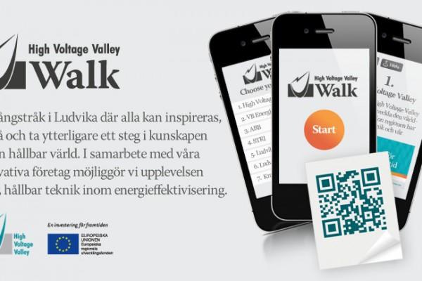 HVVWalk