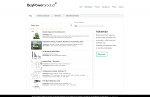 buypowerproducts - ads